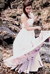 Šaty - Adore - 1427192