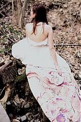 Šaty - Adore - 1427193