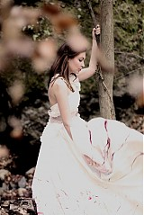 Šaty - Adore - 1427194