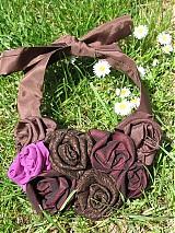 - Kvetiny v záhrade - 1434392