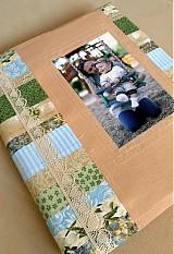 Papiernictvo - Radostné spomienky - 1442023