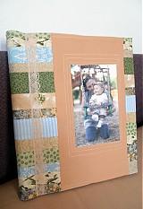 Papiernictvo - Radostné spomienky - 1442024