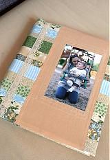 Papiernictvo - Radostné spomienky - 1442026