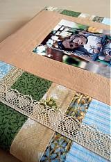 Papiernictvo - Radostné spomienky - 1442036