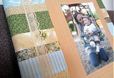 Papiernictvo - Radostné spomienky - 1442037