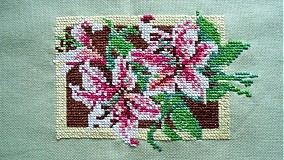 Obrázky - kvety - 1443590