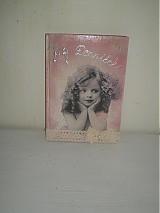 Papiernictvo - Pre mladé dámy - 1451630