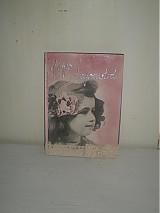 Papiernictvo - Pre mladé dámy - 1451638