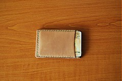 Tašky - Puzdro na karty - 1459048