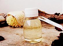Drogéria - * YOGI masážní tělový olej * - 1464546