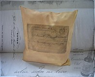 Vankus Vintage - Posta Pre Teba II.