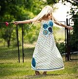 Šaty - Origo šatičky Nr1 - 1474362