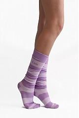 - Violet Strip - 1478099