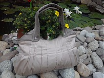 Veľké tašky - Ku všetkému... - 1494240