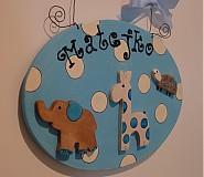 Tabuľky - Tabulka pre detičky :-)) - 1508227