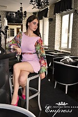 Šaty -  - 1508494