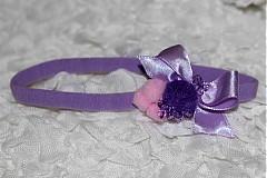 - fialová  - 1510298