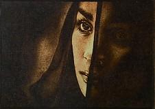 Obrazy - portrét III - 1547451