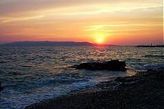 Fotografie - Západ slnka1 - 1549173