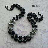 - Laila - 1575401