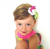 Ozdoby do vlasov - Čelenka - 1577072