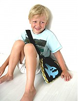 Detské tašky - Taška - 1577083