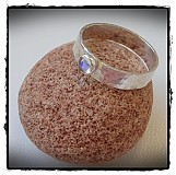 Prstene -  - 157901