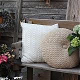 Úžitkový textil - Lovely day (na objednávku) - 1585719