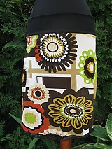 - Retro sukienka - 1589927