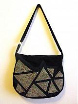 Veľké tašky - Lúčnica - 1601458