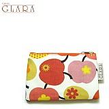 Peňaženky - Apple Pie - 1606946