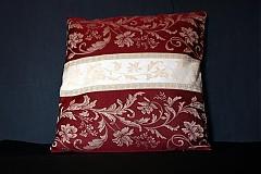 Úžitkový textil - baroko.../2ks - 1630481