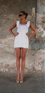 Šaty - Šaty - 1631888