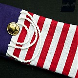 Na mobil - Navy purple - 1639522