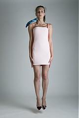 Šaty -  - 1640187