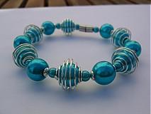 Sady šperkov - Sada VERONA - 1642308