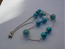 Sady šperkov - Sada VERONA - 1642309
