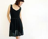 Šaty - Megan - 1652477