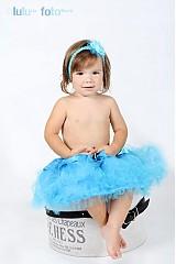 - tutu suknička - 1658401