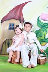 Detské oblečenie - TUTU suknička - 1658446