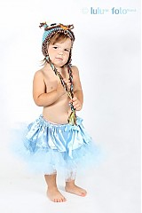 Detské oblečenie - TUTU suknička - 1658516