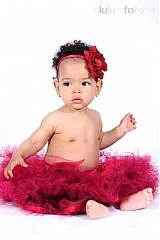 Detské oblečenie - TUTU suknička - 1658535