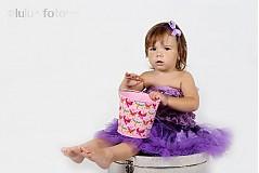 Detské oblečenie - TUTU suknička - 1658544