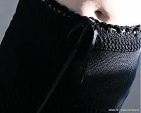 Sukne - Dlhočizná suknica - 1663385