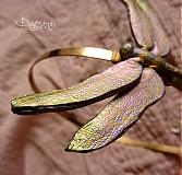 - Lavender - 1664276