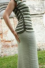 Sukne - Obojstranná sukňa ADDA - 1670689