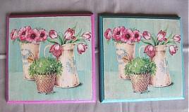 Obrázky - Kvetinové sonáty - 1670712