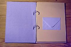 Papiernictvo - Denník pre umelecké duše - 1676573