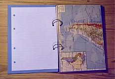 Papiernictvo - Denník pre umelecké duše - 1676582