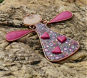 - Anjelik a la Klimt - 1685439